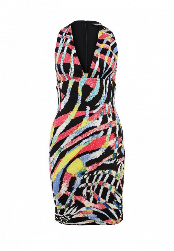 Платье Just Cavalli Just Cavalli JU662EWDOC35 часы just cavalli r7251532504