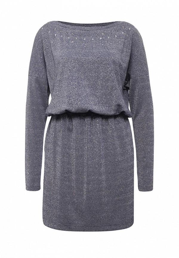 Платье Just Cavalli Just Cavalli JU662EWOPB92 часы just cavalli r7251532504