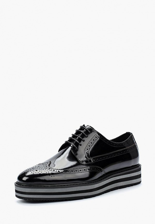 Туфли Just Couture Just Couture JU663AMAXTD6 цены онлайн