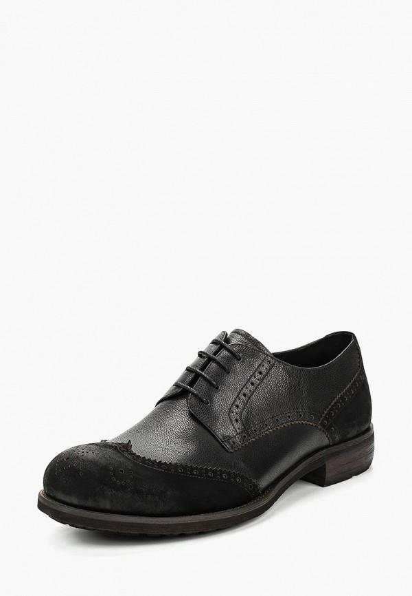 Туфли Just Couture Just Couture JU663AMCXMD6 цены онлайн