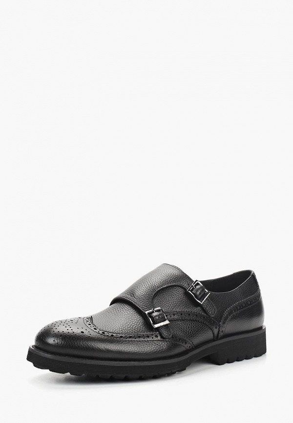 Туфли Just Couture Just Couture JU663AMCXOQ2 цены онлайн