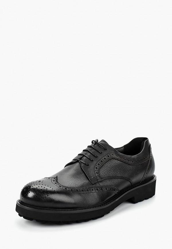 Туфли Just Couture Just Couture JU663AMCXOR3 цены онлайн