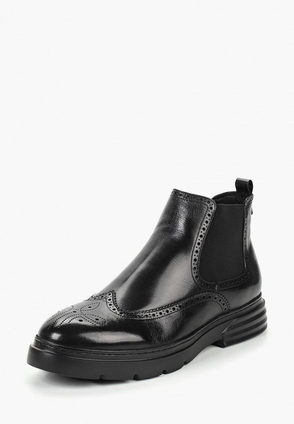 Ботинки Just Couture Just Couture JU663AMCXOU2 цены онлайн