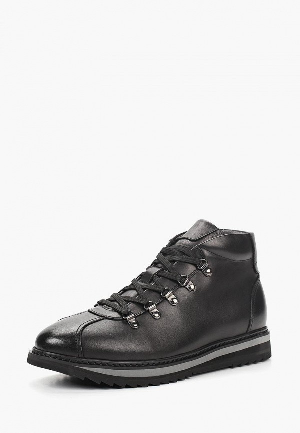 Ботинки Just Couture Just Couture JU663AMCXOX7 игра для xbox just dance 2018