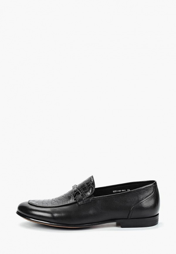 Лоферы Just Couture Just Couture JU663AMETWL4 слипоны just couture just couture ju663awaxth1