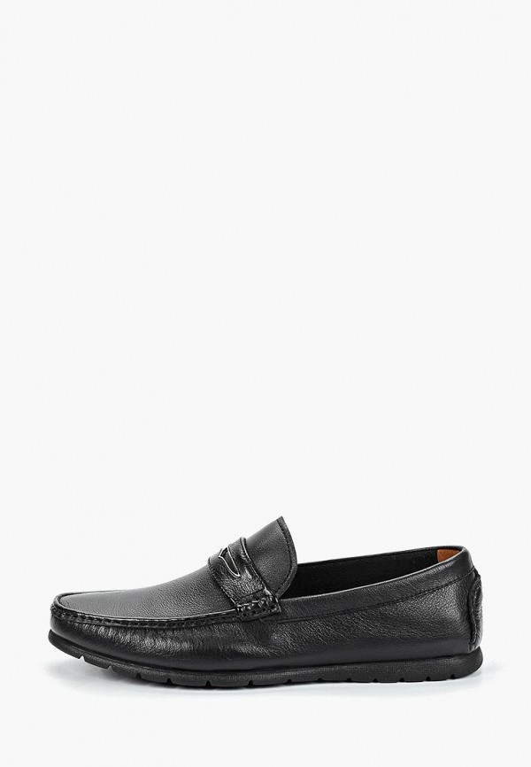 Мокасины Just Couture Just Couture JU663AMETWR3 сабо just couture just couture ju663awaxtn3