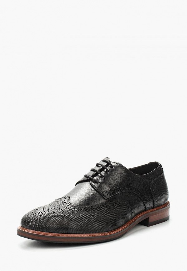 Туфли Just Couture Just Couture JU663AMTKB51