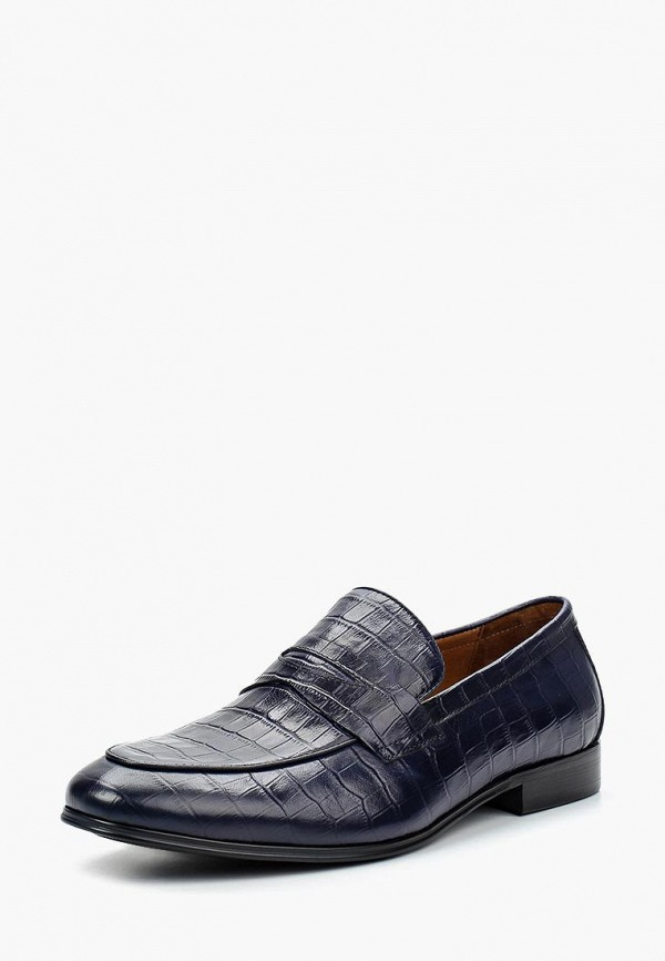 Лоферы Just Couture Just Couture JU663AMTKC25 лоферы just couture just couture ju663awaokt1