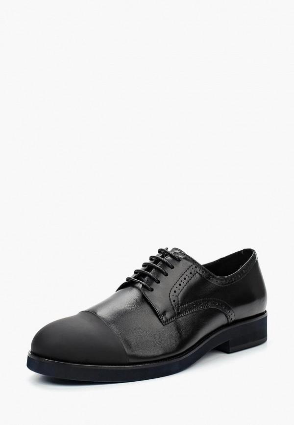 Туфли Just Couture Just Couture JU663AMTKD39 цены онлайн