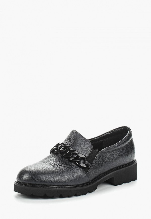 Лоферы Just Couture Just Couture JU663AWAOKT2 лоферы just couture just couture ju663awaokt1