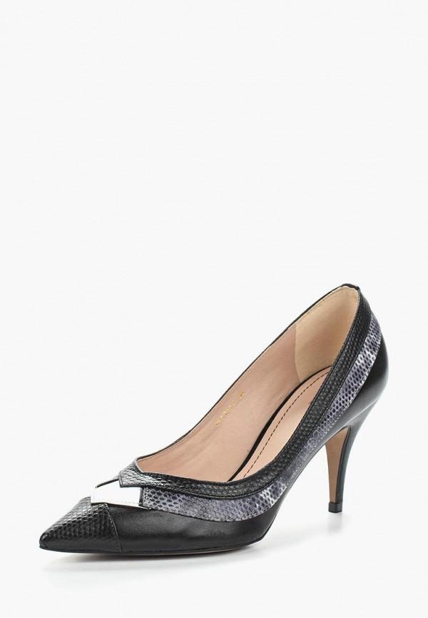 Туфли Just Couture Just Couture JU663AWAOKU0 цены онлайн