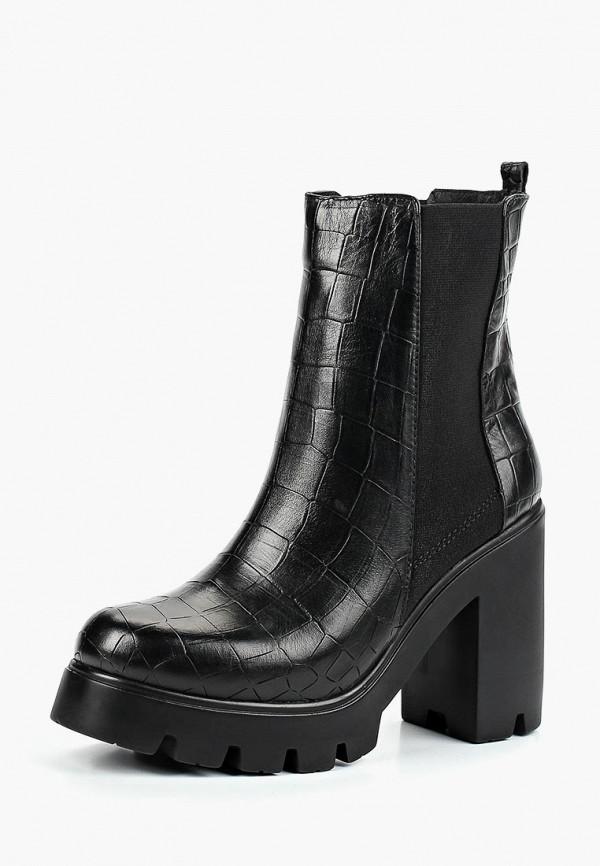 Ботильоны Just Couture Just Couture JU663AWCIFC2 цены онлайн