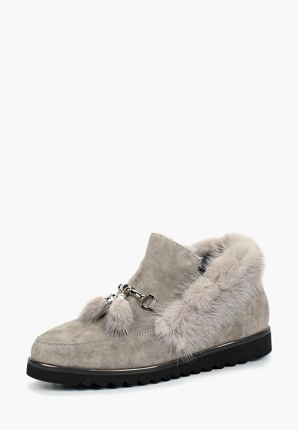 Лоферы Just Couture Just Couture JU663AWCXPD0 лоферы just couture just couture ju663awaokt1