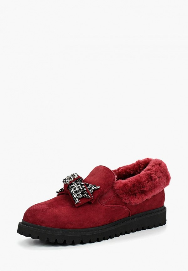 Лоферы Just Couture Just Couture JU663AWCXPD9 лоферы just couture just couture ju663awaokt1