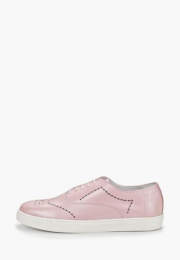 цены на Ботинки Just Couture Just Couture JU663AWEQDC3  в интернет-магазинах