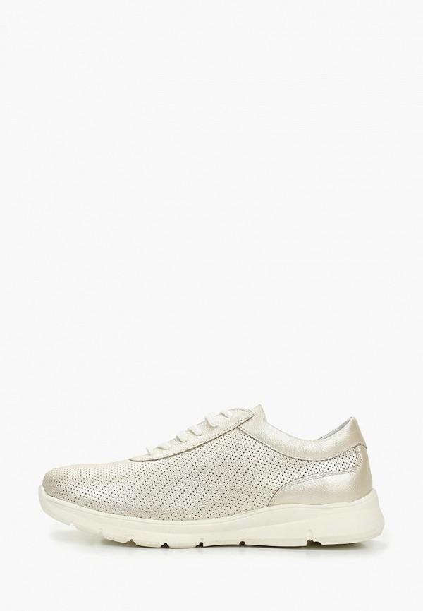женские кроссовки just couture, серебряные