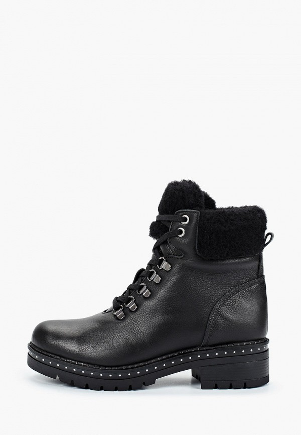 цены на Ботинки Just Couture Just Couture JU663AWGJAF6  в интернет-магазинах