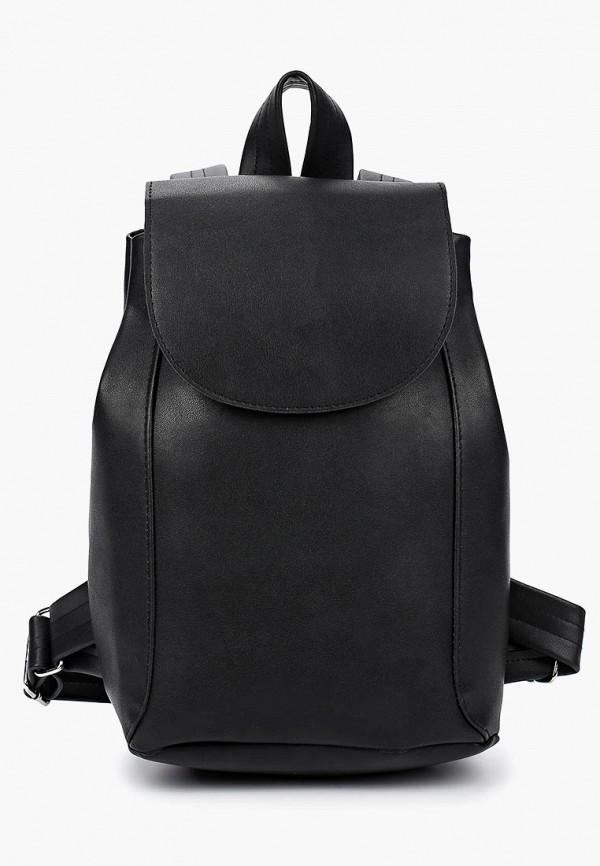 Купить Рюкзак Kawaii Factory, ka005bwbmtf5, черный, Весна-лето 2018