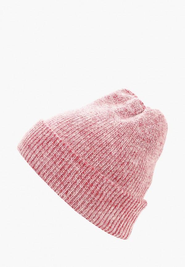 Купить Шапка Kawaii Factory, ka005cudcrs5, розовый, Осень-зима 2018/2019