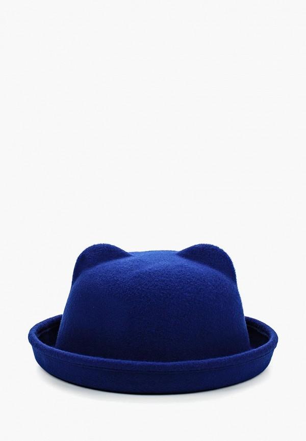 Шляпа Kawaii Factory Kawaii Factory KA005CWIDZ55 цена