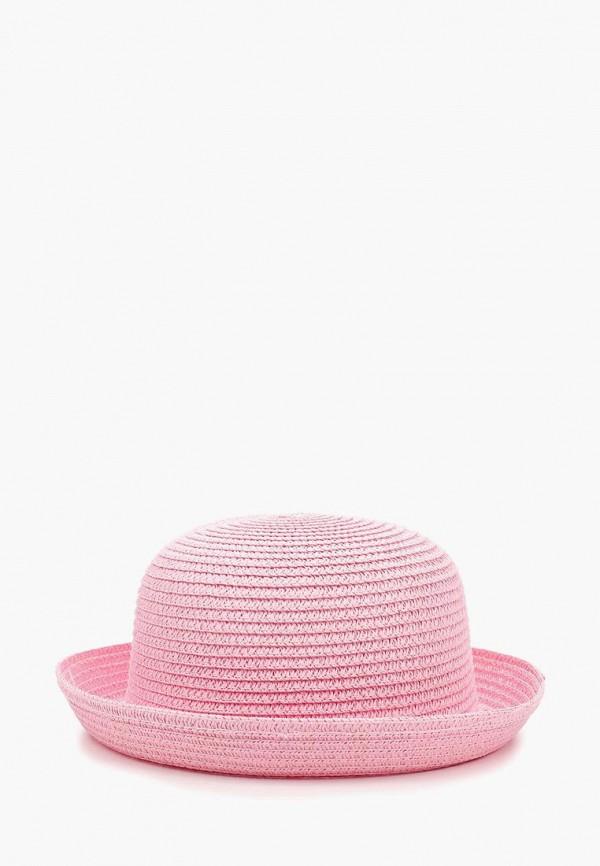 Шляпа Kawaii Factory Kawaii Factory KA005CWJCC20