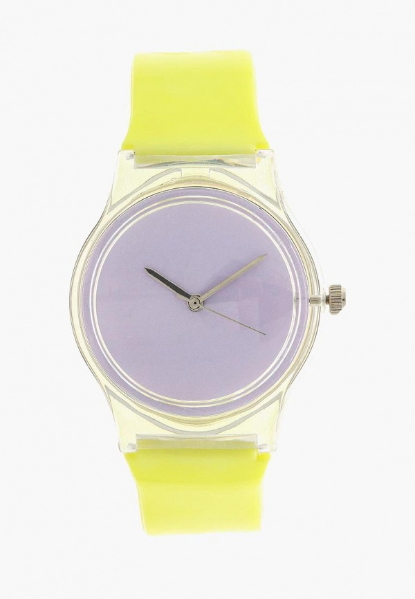 Часы Kawaii Factory Kawaii Factory KA005DWDVZ29