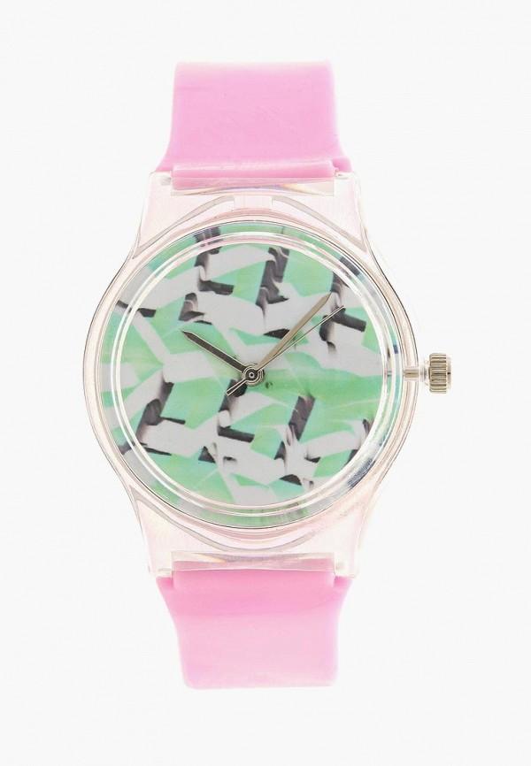 Купить Часы Kawaii Factory, KA005DWDVZ31, разноцветный, Весна-лето 2018