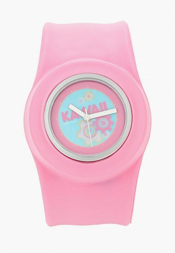 Часы Kawaii Factory Kawaii Factory KA005DWKPI78