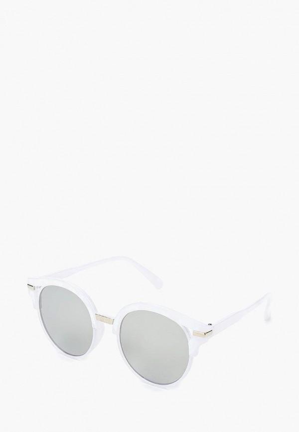 Очки солнцезащитные Kawaii Factory Kawaii Factory KA005DWSCK78 очки солнцезащитные kawaii factory kawaii factory ka005dwswb30