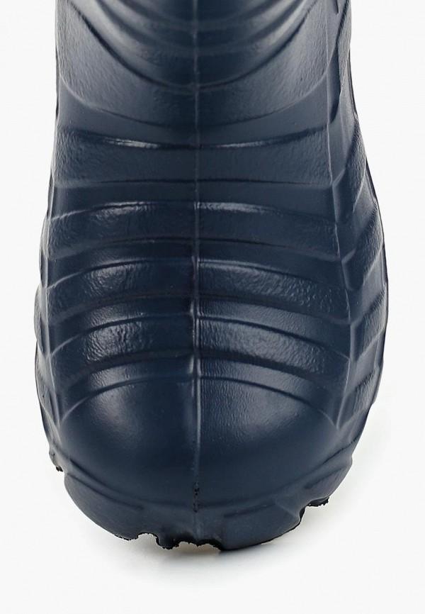 Резиновые сапоги Каури 590 У Фото 4