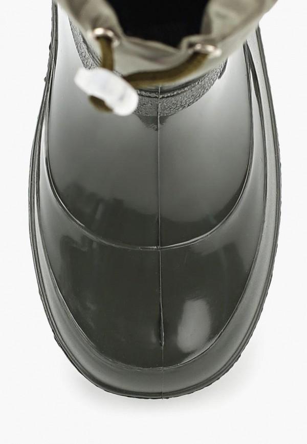 Резиновые сапоги Каури 499НУ Фото 4