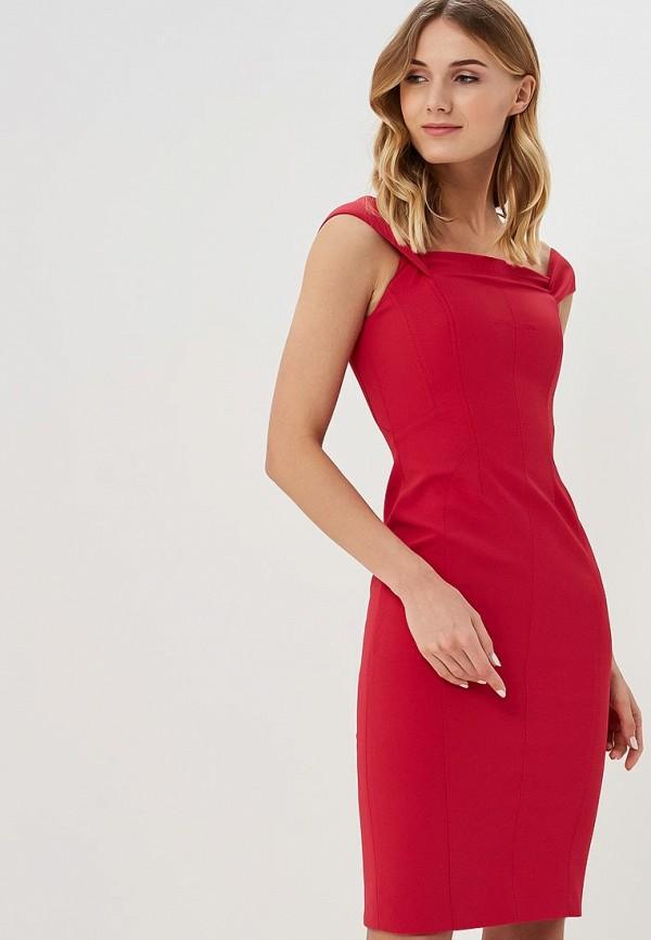 где купить Платье Karen Millen Karen Millen KA024EWASUN3 дешево