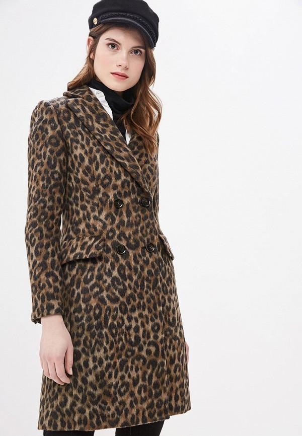 Пальто Karen Millen Karen Millen KA024EWCELB7 цена