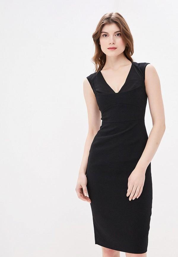 где купить Платье Karen Millen Karen Millen KA024EWCELB8 по лучшей цене