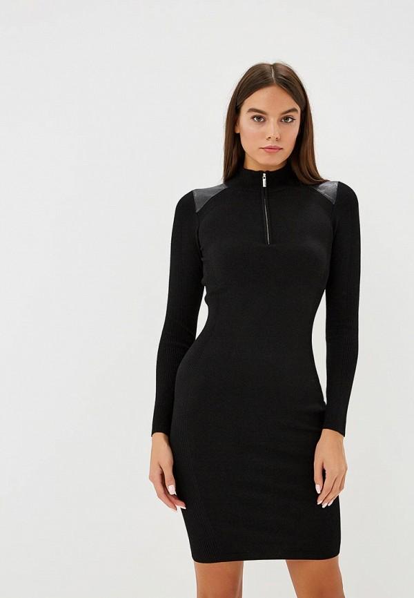 где купить Платье Karen Millen Karen Millen KA024EWCELC8 по лучшей цене