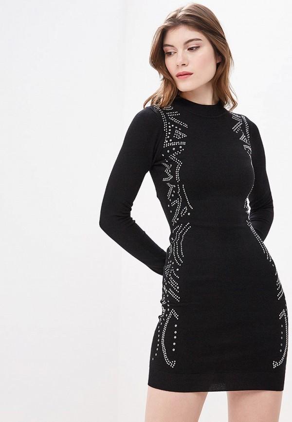 где купить Платье Karen Millen Karen Millen KA024EWCELG4 по лучшей цене