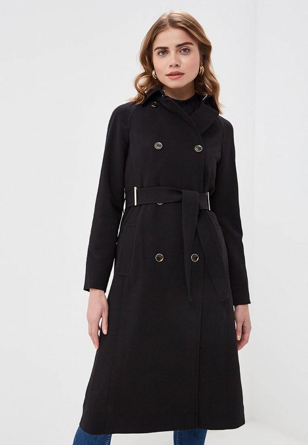Летние пальто Karen Millen