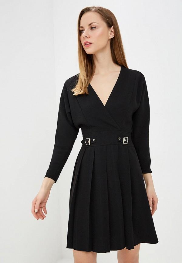купить Платье Karen Millen Karen Millen KA024EWEMBT4 по цене 10570 рублей