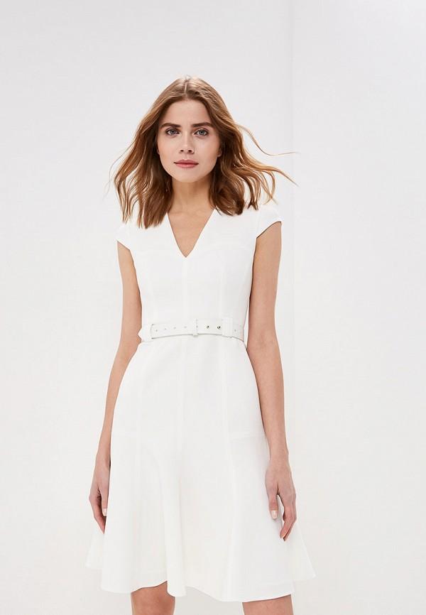 купить Платье Karen Millen Karen Millen KA024EWEMBU5 по цене 12910 рублей