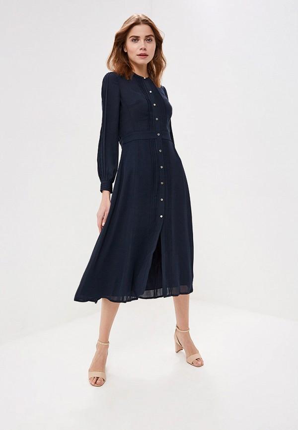 купить Платье Karen Millen Karen Millen KA024EWEMBV3 по цене 10490 рублей