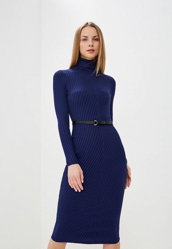 Платье Karen Millen Karen Millen KA024EWENEO3 все цены
