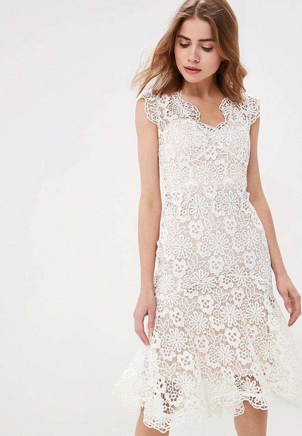 Платье Karen Millen Karen Millen KA024EWFCGW3 недорго, оригинальная цена