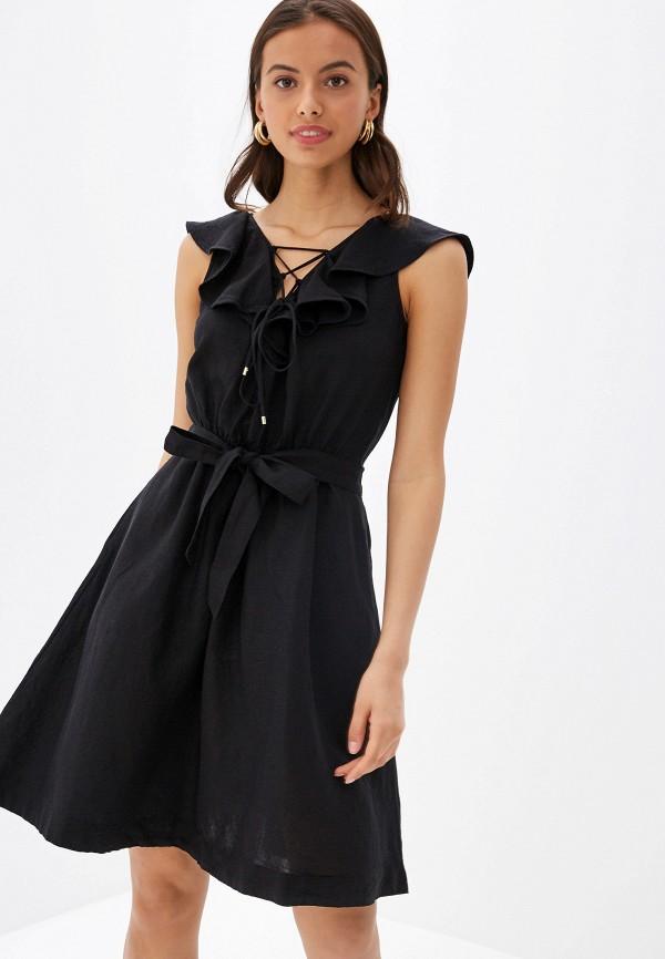купить Платье Karen Millen Karen Millen KA024EWFRXU3 по цене 7040 рублей