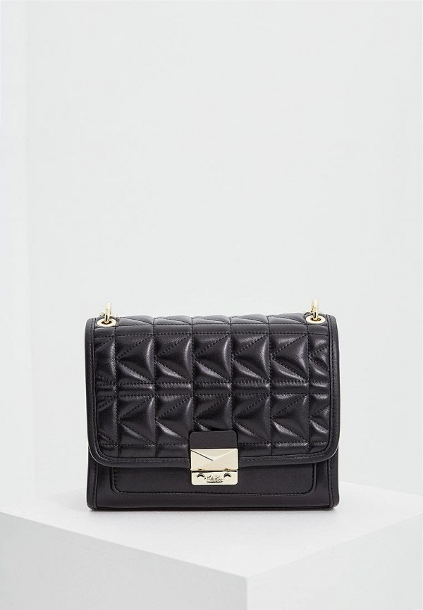 цена на Сумка Karl Lagerfeld Karl Lagerfeld KA025BWAUOQ3