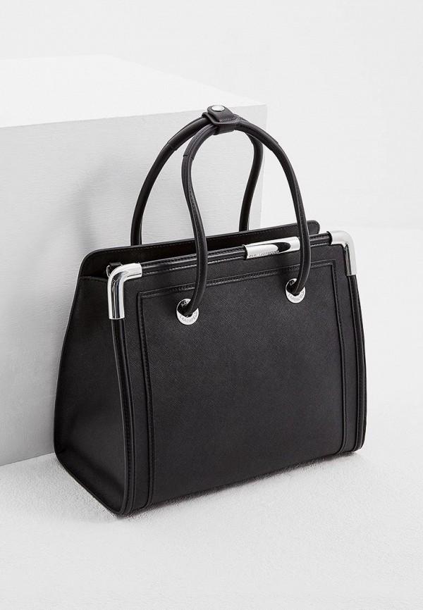 цены на Сумка Karl Lagerfeld Karl Lagerfeld KA025BWBRNI6 в интернет-магазинах