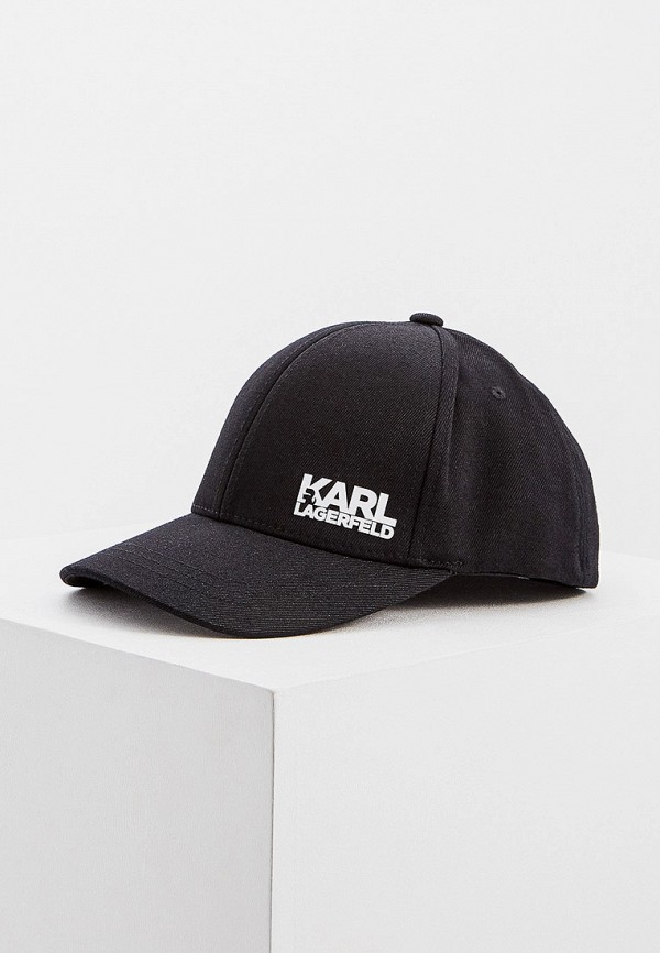 Бейсболка Karl Lagerfeld Karl Lagerfeld KA025CMFHNL3 бейсболка karl lagerfeld karl lagerfeld ka025cmfhnl1