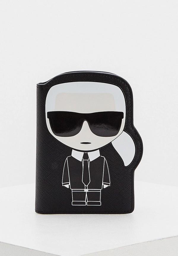 Karl Lagerfeld KA025DMIFFD3