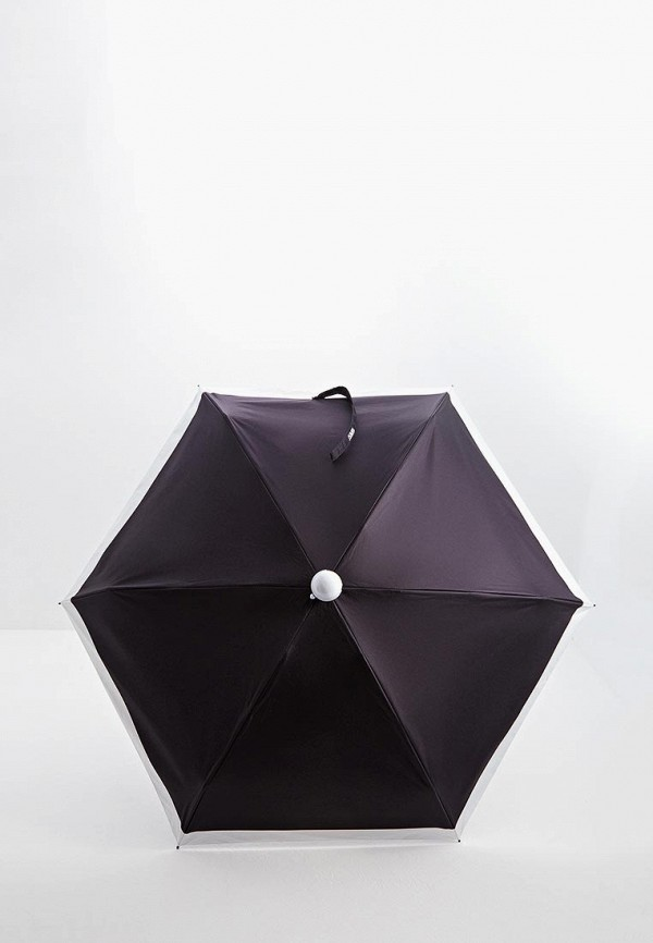 Зонт складной Karl Lagerfeld