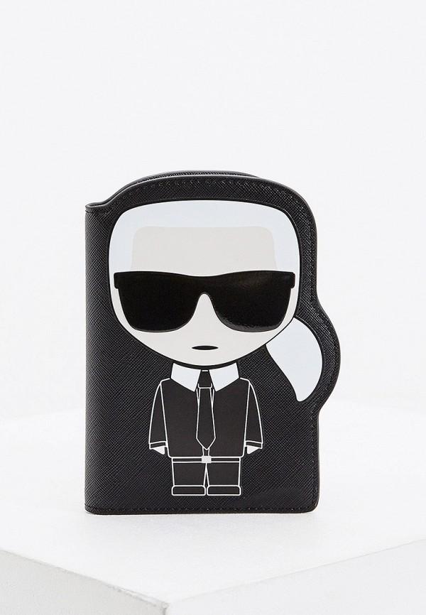 Karl Lagerfeld KA025DWHVED4