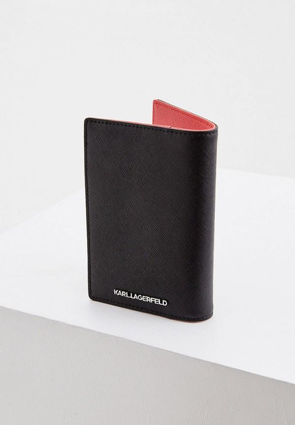 Karl Lagerfeld KA025DWHVED6